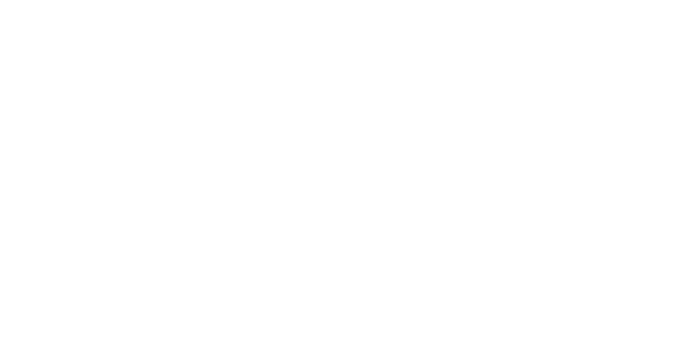 BorntoBuildBrand_wordmark4