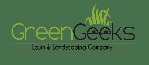 greengeeks_logo