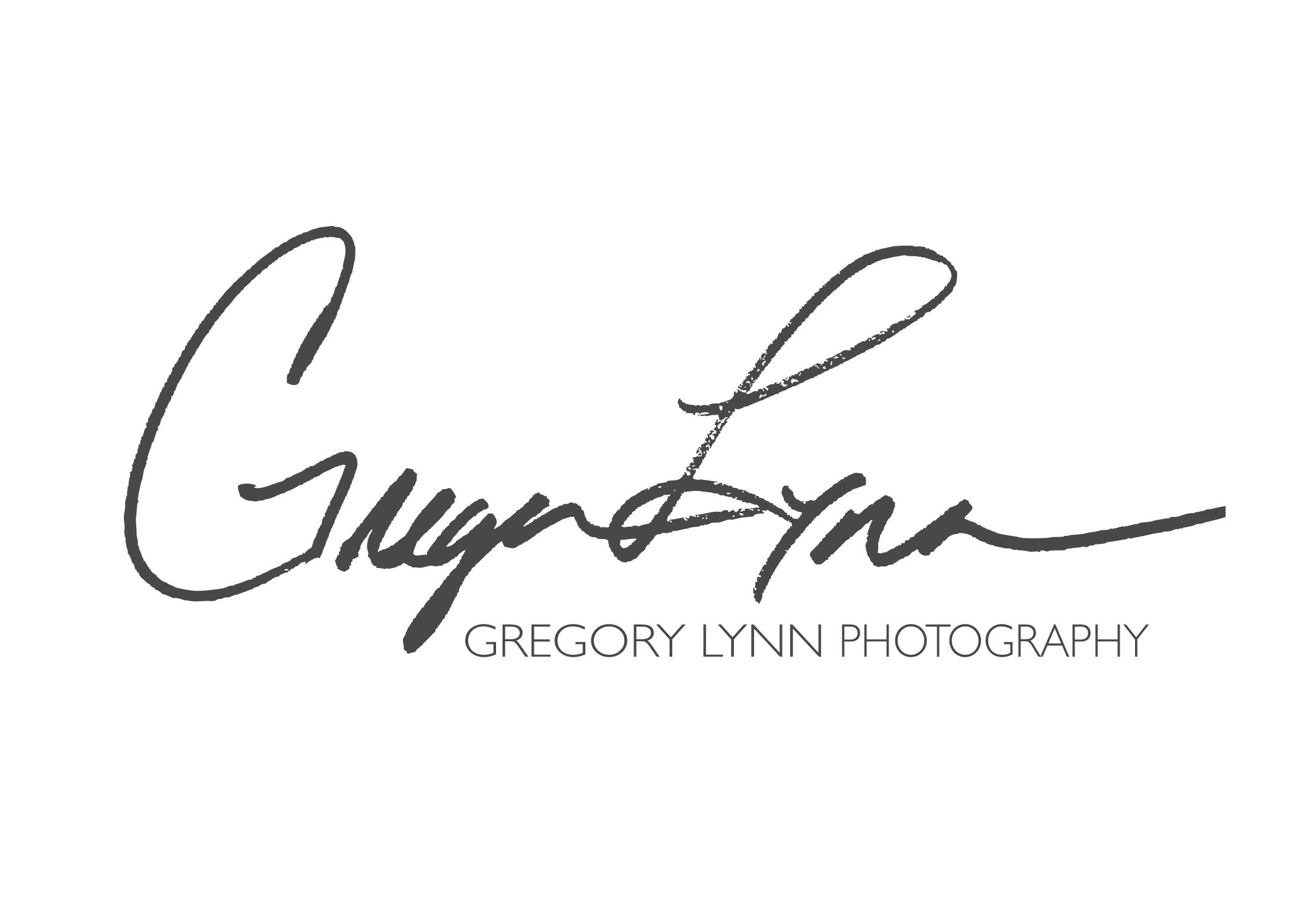 gregorylynnphoto