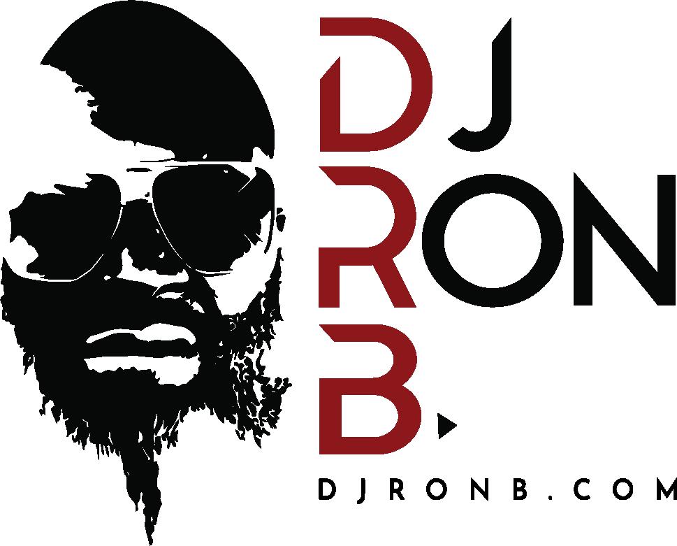 djronb_logo