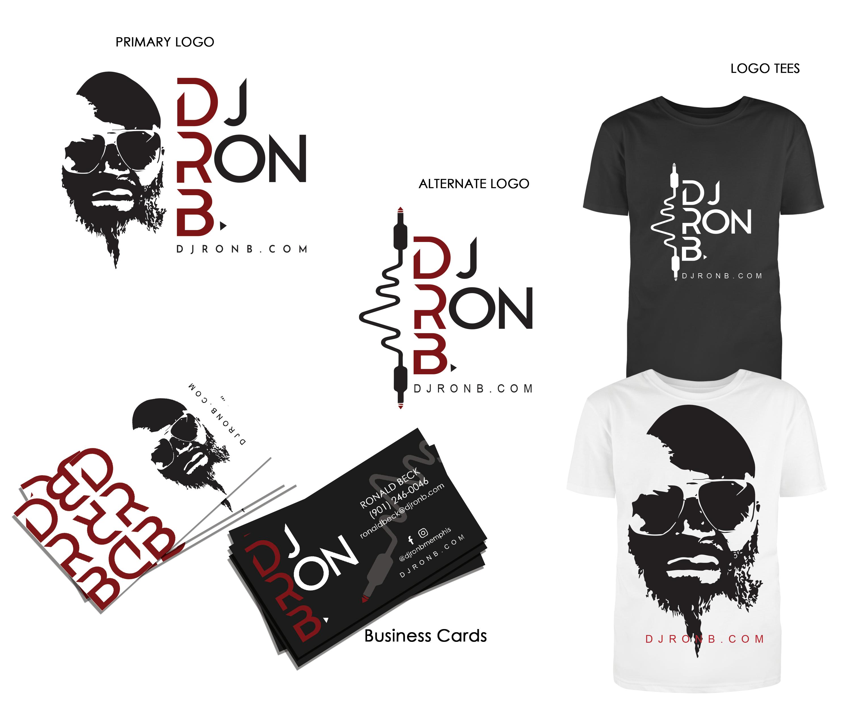 dj_ronb_branding